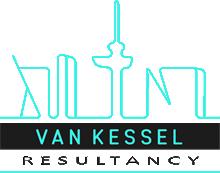 Van Kessel Resultancy
